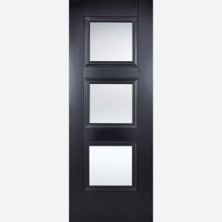black-amsterdam-glazed-3l