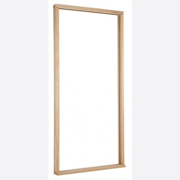 door-frame-_-cill-oak-external