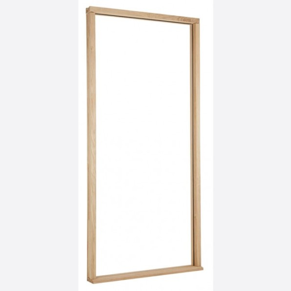 door-frame-_-cill-oak-external