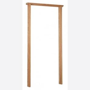 Oak Fire Door Lining