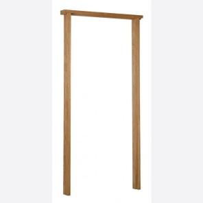 Hardwood Fire Door Lining