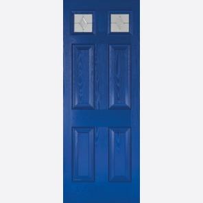 grp-colonial-top-light-blue-glazed-2l