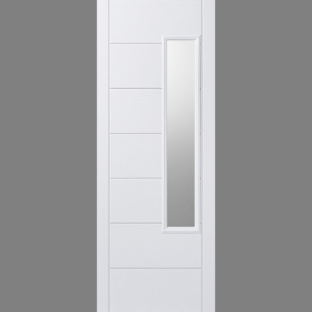 grp-newbury-white-glazed-1l