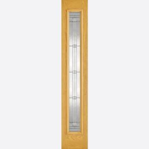 grp-sidelight-oak-glazed-1l-elegant