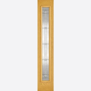 grp-sidelight-oak-glazed-1l-elegant