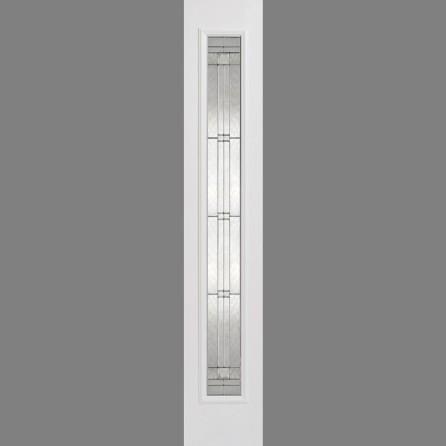 grp-sidelight-white-glazed-1l-elegant