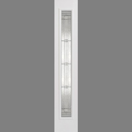 grp-sidelight-white-glazed-1l-elegant