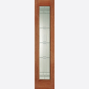hardwood-sidelight-glazed-1l-elegant