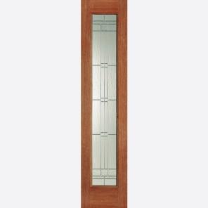 hardwood-sidelight-glazed-1l-elegant