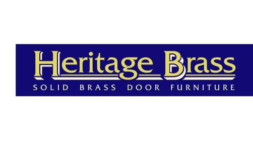 Heritage-Brass-Brand-e1424173344475