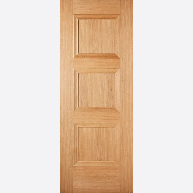 Walnut Collection u2013 rich and warm walnut has a beautiful versatile finish. Our Walnut doors are pre-finished 35mm thick except for metric which are 40mm. & Internal Doors
