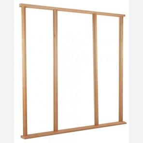 universal-door-frame-_-cill-hardwood-external