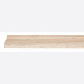 weather-bar-hardwood-external-