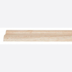 weather-bar-hardwood-external-