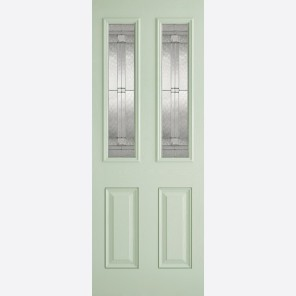 grp-malton-green-glazed-2l