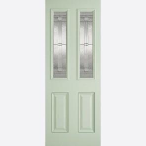 grp-malton-green-glazed-2l