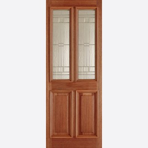 hardwood-derby-glazed-2l-elegant