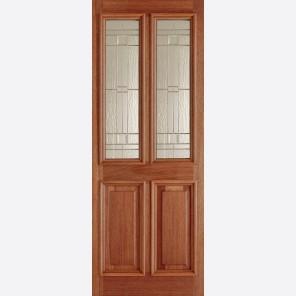 hardwood-derby-glazed-2l-elegant
