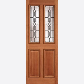 hardwood-derby-glazed-2l-leaded