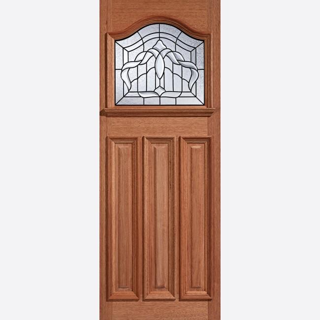 hardwood-estate-crown-glazed-1l