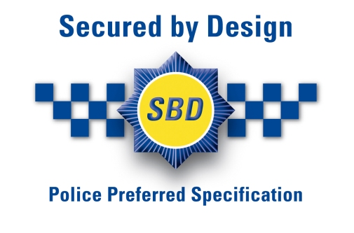 SBD-PPS-logo-large