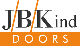 jbk-logo